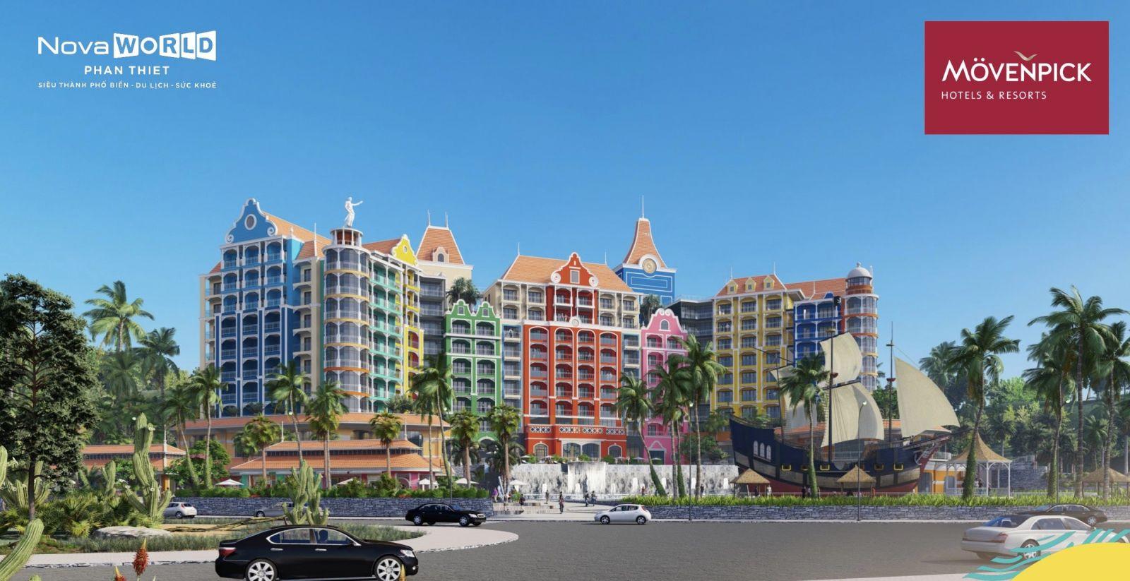 khách sạn movempick